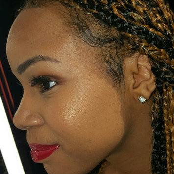 Photo of M.A.C Cosmetics Extra Dimension Blush uploaded by MrsXiomara J.