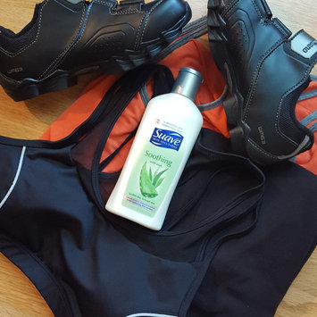Suave® Soothing with Aloe Body Lotion uploaded by Michelle C.