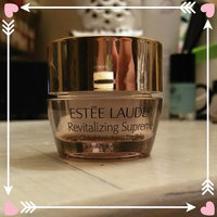 Estee Lauder Limited Edition Revitalizing Supreme + Global Anti-Aging Cell Power Creme uploaded by Tiffany D.