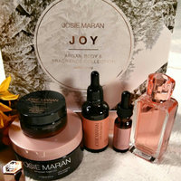 Josie Maran 100 Pure Argan Oil and 100 Pure Argan Oil Light Duo uploaded by Holly N.