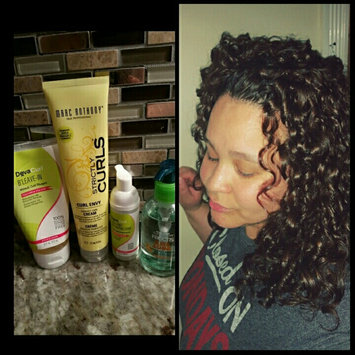 Marc Anthony True Professional Strictly Curls Curl Envy Perfect Curl Cream uploaded by maria z.
