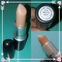 MAC Cosmetics Vibe Tribe Collection Lipstick uploaded by Sonya K.