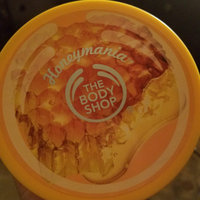 The Body Shop Mega Body Butter uploaded by Sonya H.