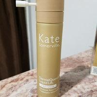 Kate Somerville DermalQuench Liquid Lift(TM) + Retinol Advanced Resurfacing Treatment uploaded by Sonya H.