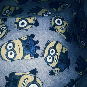 Photo of Despicable Me uploaded by Vilma B.