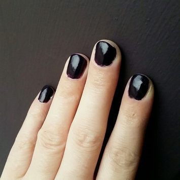 OPI Nail Lacquer uploaded by Rachel T.