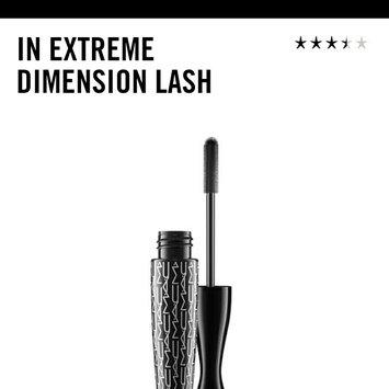 MAC In Extreme Dimension Lash Mascara uploaded by member-b388de2fd