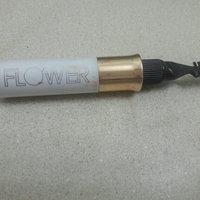 675cb2176f0 FLOWER Beauty Brow Master All-in-1 Brow Mascara, AB2 Medium/Dark, 0.35 oz  Reviews 2019