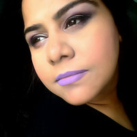 Obsessive Compulsive Cosmetics OCC Skin uploaded by Glam C.