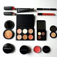 Youngblood Brow Artiste Kit uploaded by Bianca B.