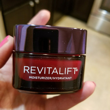 L'Oréal Paris Revitalift Triple Power Intensive Overnight Mask - 1.7 uploaded by Amber P.