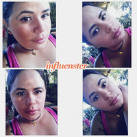 NYX Lid Lingerie uploaded by La Diosa R.