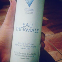 Vichy Mineralizing Thermal Water Soothing for Face uploaded by Morenah F.