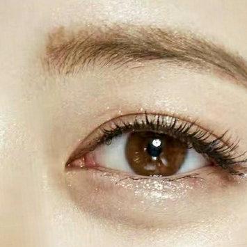 Photo of Guerlain Super Aqua Eye Serum Intense Hydration Wrinkle Serum Plumper for Unisex uploaded by Vivian L.
