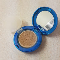 Physicians Formula Mineral Wear Talc-Free All-in-1 ABC Cushion Foundation SPF 50 uploaded by Celene D.