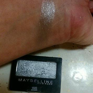 Maybelline Expert Wear® Eyeshadow uploaded by Kelly W.