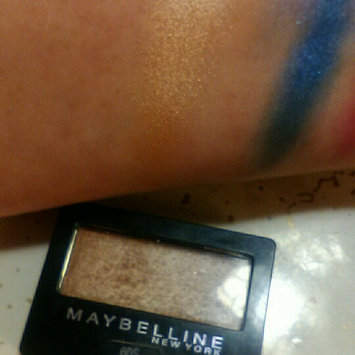 Maybelline New York Expert Wear Eyeshadow 60S The Glo Down 0.08 oz. Compact uploaded by Kelly W.