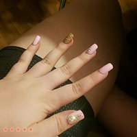 KISS Kiss gel FANTASY Ready-To-Wear Gel Nails - Rush Hour uploaded by Chloe' B.