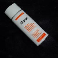 Murad City Skin Age Defense Broad Spectrum SPF 50 PA++++ uploaded by Jeanne N.
