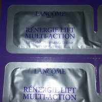 Lancome Renergie Lift Multi-Action Moisturizing Cream Dual Pack uploaded by Caroline E.