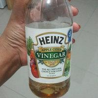 Heinz Distilled White Vinegar uploaded by Daneymis P.