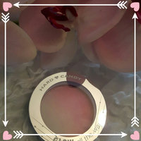 Hard Candy Glow All the Way Ombre Blush uploaded by Jeri B.