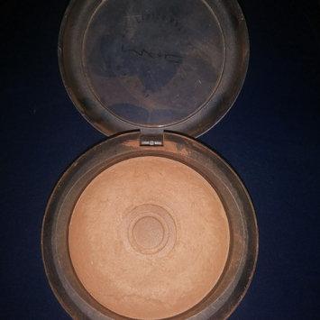 Photo of MAC Mineralize Skinfinish Natural uploaded by Juanita B.