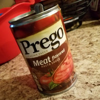 Prego® Italian Sauce Meat uploaded by keren a.