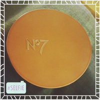 No7 Perfectly Bronzed Mosaic Bronzer uploaded by Joy P.