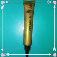 URBAN DOLLKISS - Agamemnon 24K Gold Eye Cream Special Kit: Eye Cream 40ml + Eye Patch 2pcs 3pcs uploaded by Sonya K.