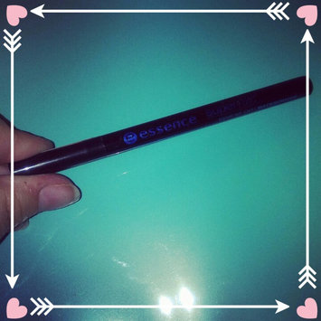 Photo of Essence Eyeliner Pen uploaded by Sonya K.