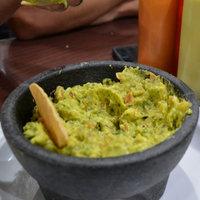 Avocados uploaded by Fernando T.