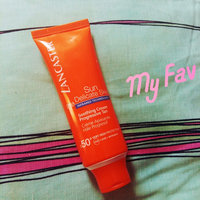 Lancaster SUN Delicate Skin Soothing Milk Spf50 125Ml uploaded by Chara F.