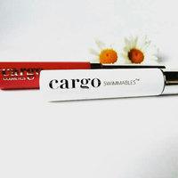 Cargo Swimmables Waterproof Mascara Top Coat uploaded by Bianca B.