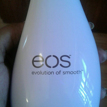 Photo of eos™ Body Lotion Delicate Petals uploaded by Angie W.