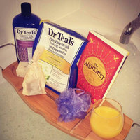 Dr Teal's® Comfort & Calm Pure Epsom Salt Soak With Chamomile uploaded by Shauna D.