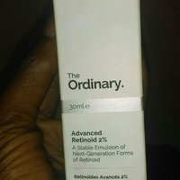 The Ordinary Advanced Retinoid 2% Serum uploaded by STACEY D.