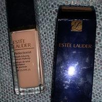 Estée Lauder Smoothing Creme Concealer uploaded by Loretta M.