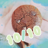 Enjoy Life Soft Baked Cookies Double Chocolate Brownie uploaded by Mollee W.