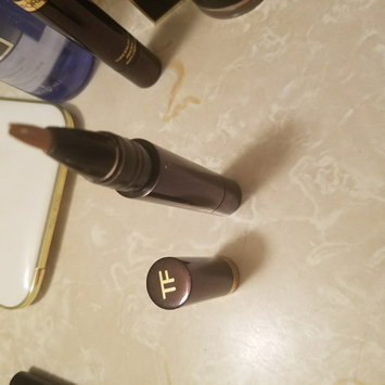 Photo of Tom Ford Illuminating Highlight Pen, Naked Bisque uploaded by Erika C.