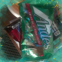 Andes Creme De Menthe Thins Candy uploaded by Jessica F.