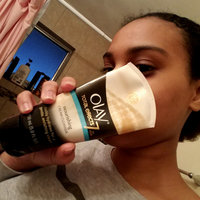 Total Effects Olay Total Effects Nourishing Cream Facial Cleanser, 5.0 fl oz uploaded by Zackia D.