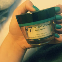 Boots No7 Protect & Perfect Day Cream uploaded by Morgen S.