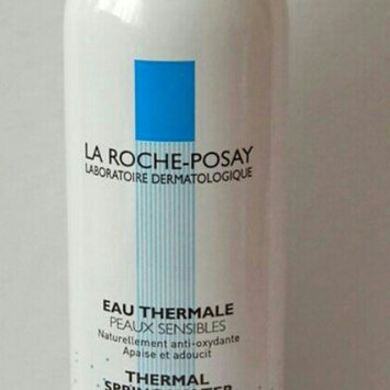 Photo of La Roche-Posay Thermal Spring Water uploaded by vanessa a.