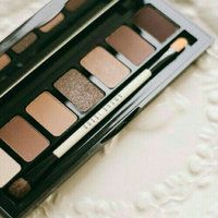 BOBBI BROWN Eye shadow uploaded by norah mohammad a.