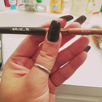 Kat Von D Everlasting Lip Liner uploaded by Drusila R.