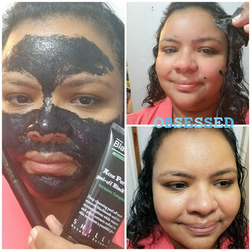 Shills - Acne Purifying Peel-Off Black Mask 50ml uploaded by Yajaira H.