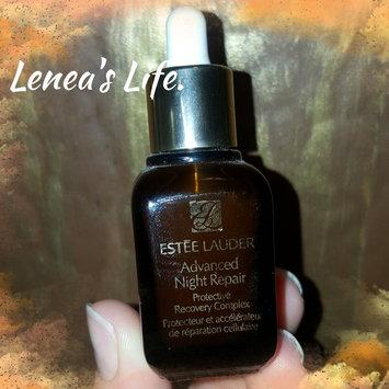Estée Lauder Advanced Night Repair Eye Synchronized Complex II uploaded by Sara L.