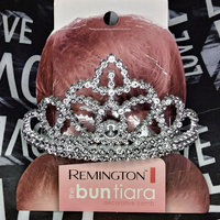 Remington Leave In Hair Accessories Set uploaded by Jeanne K.