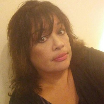 e.l.f. Cosmetics Poreless Face Primer uploaded by Gina Mae A.